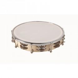 30 cm tamburin Hangszerek Amaya