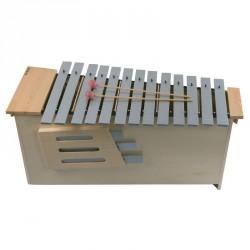 Metalofon C1-A2 Sportszer Amaya