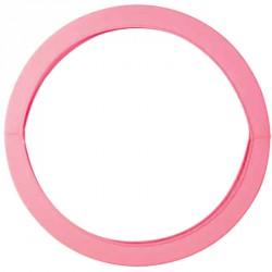 Tornakarika eszköztartó zsák rózsaszín Sportszer Amaya