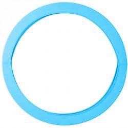 Tornakarika eszköztartó zsák kék Sportszer Amaya