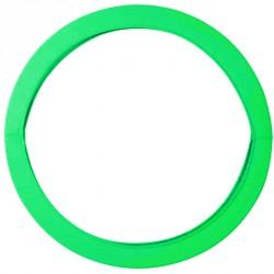 Tornakarika eszköztartó zsák zöld Sportszer Amaya