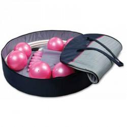 Ritmikus gimnasztikai táska Sportszer Amaya