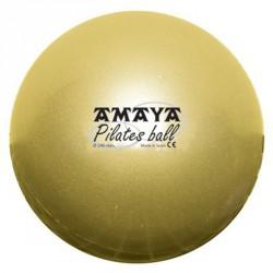 Pilates labda 240 mm Sportszer Amaya