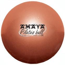 Pilates labda 200 mm Sportszer Amaya