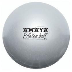 Pilates labda 160 mm Sportszer Amaya