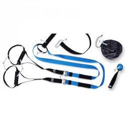 Bodyrope Basic edzőheveder Sportszer Bodyrope