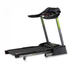 Futópad Genius 10300 JK Fitness Sportszer JK Fitness