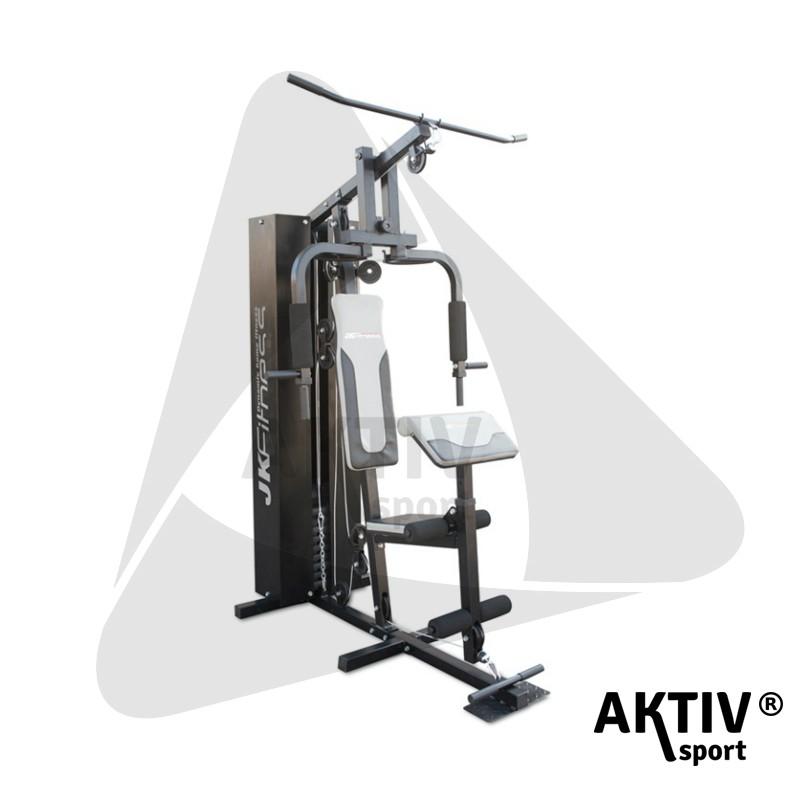 Fitnesz center 6097 kondigép JK Fitness Sportszer JK Fitness ... c62b5dd50c