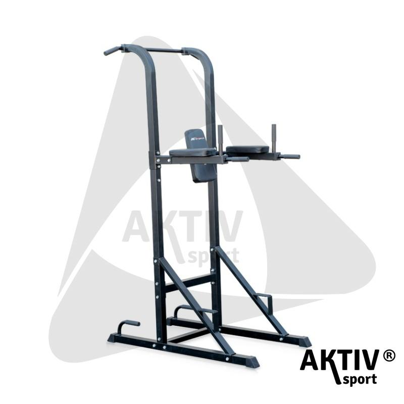 Húzódzkodó-tolódzkodó 6096 JK Fitness BLACK FRIDAY JK Fitness ... 3ddb75190f