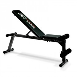 Állítható pad 6040 JK Fitness BLACK FRIDAY JK Fitness