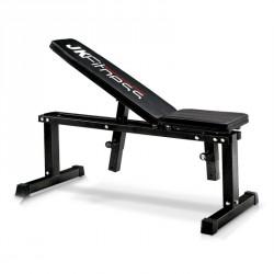 Állítható pad 6030 JK Fitness BLACK FRIDAY JK Fitness