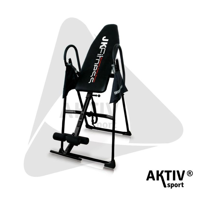 Gravitációs állvány JK Fitness - Aktívsport Web-áruház és Sportbolt 00fad6047e