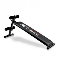 Haspad 6000 JK Fitness Black Friday JK Fitness