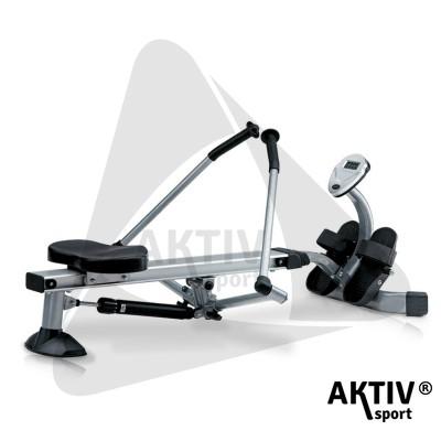 Evezőpad 5070 JK Fitness