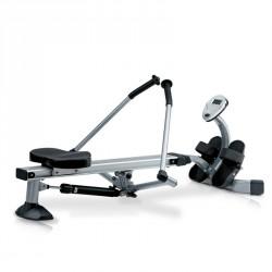 Evezőpad 5070 JK Fitness BLACK FRIDAY JK Fitness