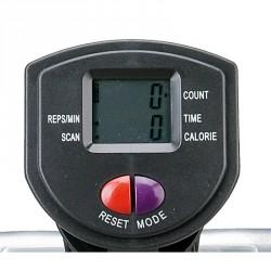 Taposó gép 5020 JK Fitness Sportszer JK Fitness