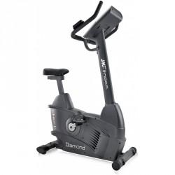 Diamond elektromágneses szobakerékpár D71 JK Pro Sportszer JK Fitness