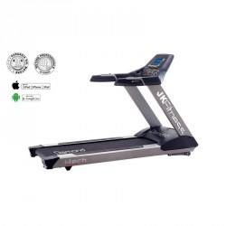 Futópad JK Fitness Diamond D85 Sportszer JK Fitness