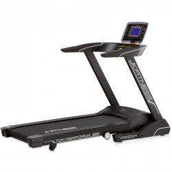 Futópad Top Performa 185 JK Fitness Sportszer JK Fitness