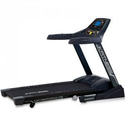 Futópad Top Performa 175 JK Fitness Sportszer JK Fitness