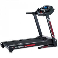 Futópad Top Performa 165 JK Fitness Sportszer JK Fitness