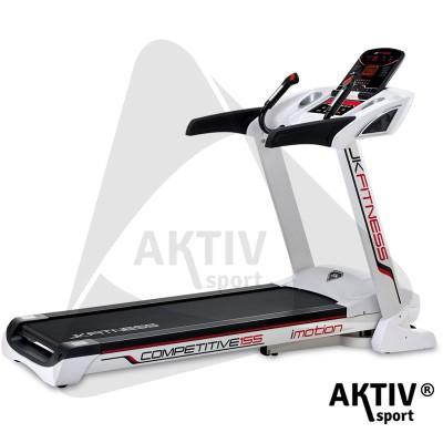 Futópad Competitive 155 JK Fitness