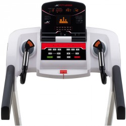Futópad Competitive 155 JK Fitness Sportszer JK Fitness