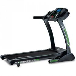 Futópad Competitive 145 JK Fitness Sportszer JK Fitness