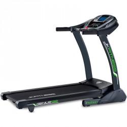 Futópad Genius 135 JK Fitness Sportszer JK Fitness
