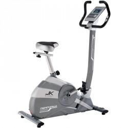 Szobakerékpár Performa 255 JK Fitness Sportszer JK Fitness