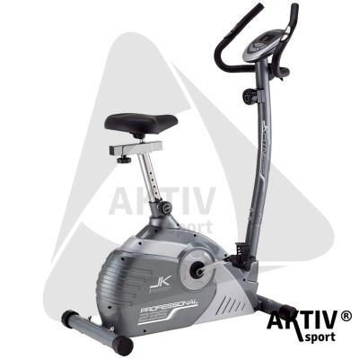 Szobakerékpár Professional 235 JK Fitness