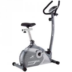 Szobakerékpár Professional 235 JK Fitness Sportszer JK Fitness