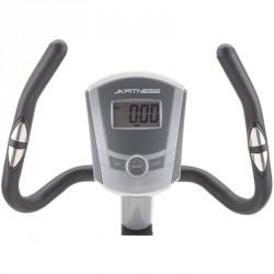 Szobakerékpár Tekna 225 JK Fitness Sportszer JK Fitness