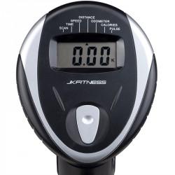 Háttámlás szobakerékpár Tekna 305 JK Fitness Sportszer JK Fitness