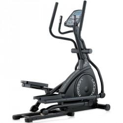 Ellipszisjáró Top Performa 425 JK Fitness Sportszer JK Fitness
