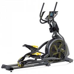 Ellipszisjáró JK Fitness Diamond D63 Sportszer JK Fitness