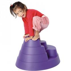 Egyensúlyozó hegy Sportszer Gonge