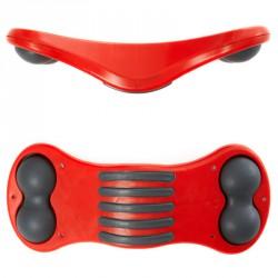 Egyensúlyozó hinta Sportszer Gonge