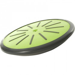 Levegős egyensúlyozó korong Sportszer Gonge