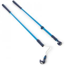 Mágneses horgászbot Sportszer Gonge