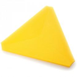 Háromszög építőelem