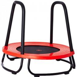 Baby trambulin Sportszer Gonge