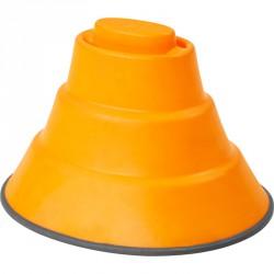 Piramis Sportszer Gonge