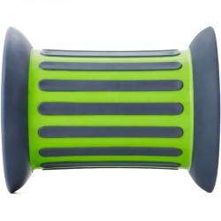 Mókuskerék zöld Sportszer Gonge