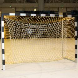 Kézilabda kapu IHF minősített Sportszer
