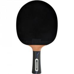 Donic Waldner 3000 ping-pong ütő Sportszer Donic