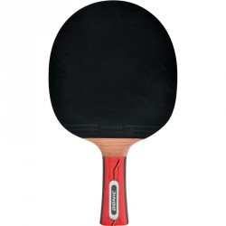 Donic Waldner 1000 ping-pong ütő Black Friday Donic