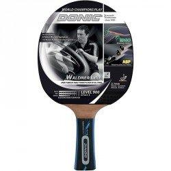 Donic Waldner 900 ping-pong ütő Black Friday Donic