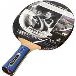 Donic Waldner 800 ping-pong ütő Black Friday Donic