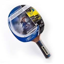 Donic Waldner 700 ping-pong ütő BLACK FRIDAY Donic